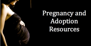 PregnancyResources