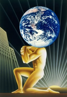 atlas-shrugged-earth