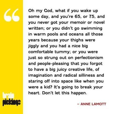AnneLamott