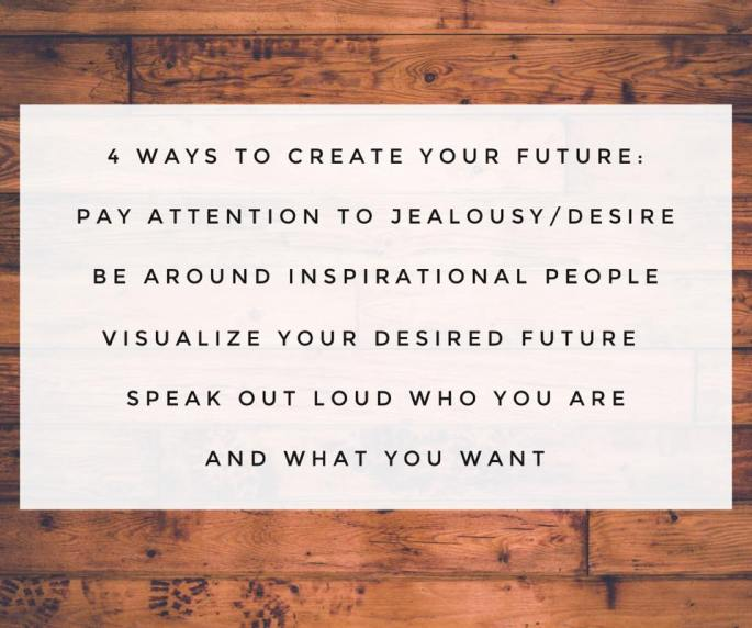 createyourfuture4ways