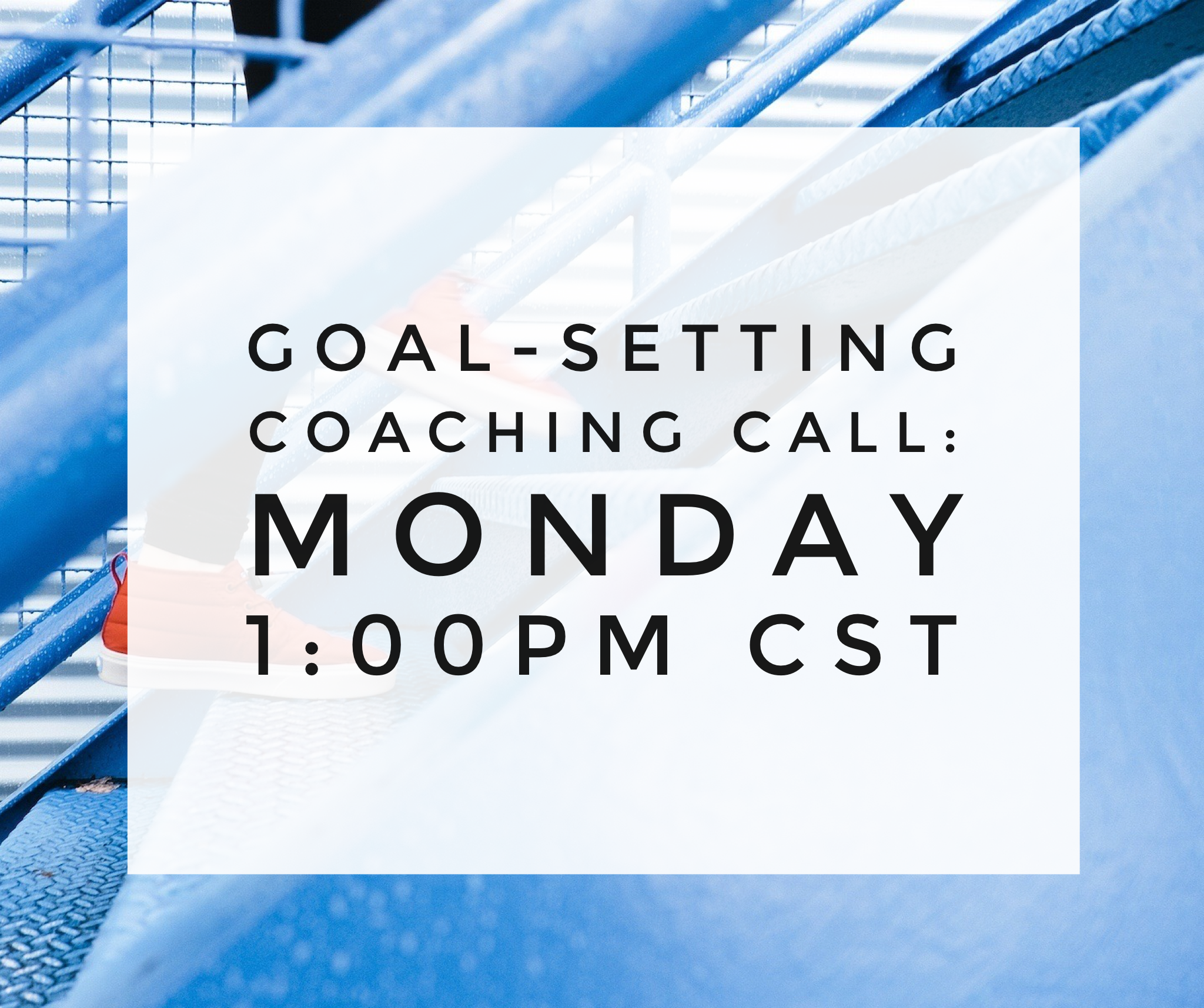 goals – Sarah Siders Coaching and Counseling